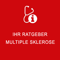 falsche diagnose ms